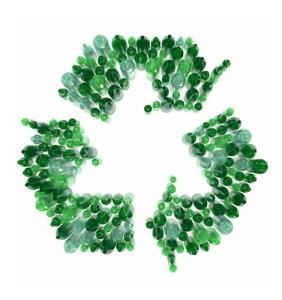 img_reciclado
